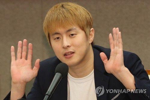 `여혐 논란` 기안84, `나혼자산다` 복귀…어떤 내용이었나 보니